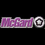 McGard секретки на колеса