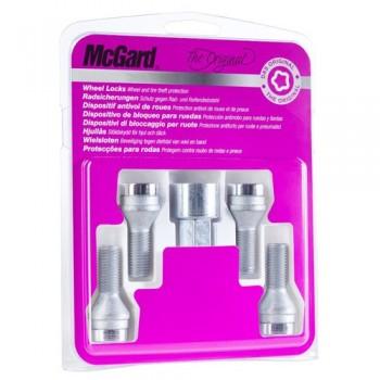 McGard 27221SU болт M12x1,5 конус L=27,9мм.