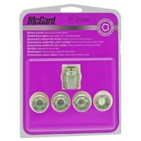 McGard 24019SU гайка M14x1,5 конус L=22,7мм.