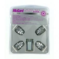 McGard 24195SL гайка M12x1,5 конус L=32,5мм.